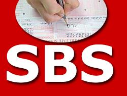 SBS tercih süresi 8 gün daha uzatıldı