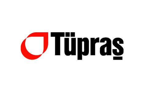 Koç'un şirketi TÜPRAŞ'a maliye baskını