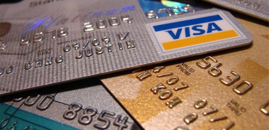Eylül'de bankaların ücret saltanatı bitiyor