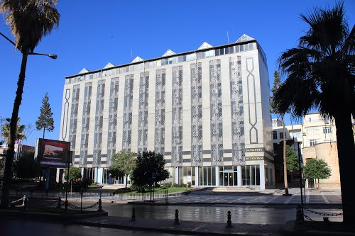 Urfa Belediyesinden Bayram Önlemleri