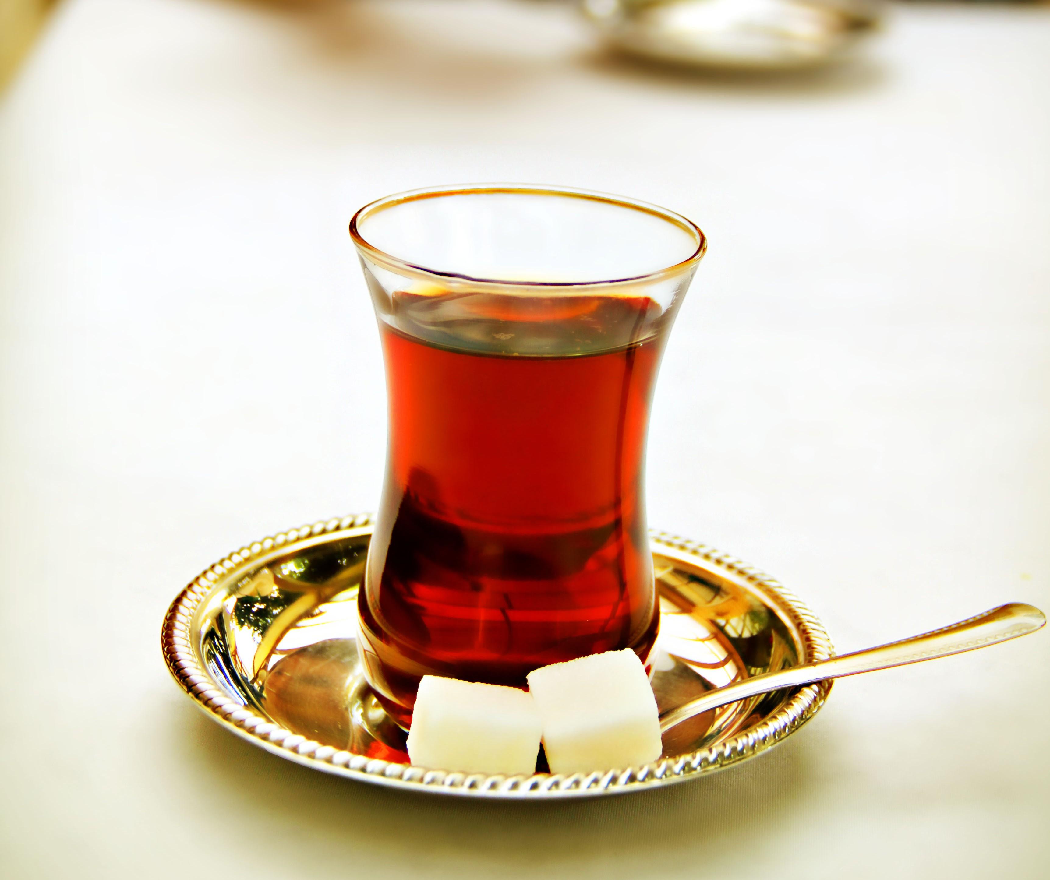 Çayın en önemli faydası