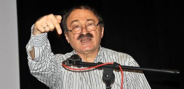 Özak'tan ilginç iddia: CAS cezayı onayacak