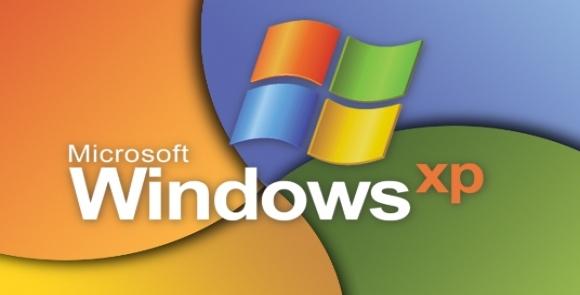 Windows XP İçin Yolun Sonu Gözüktü