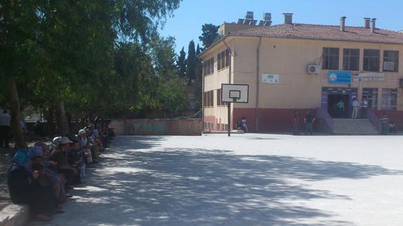 Okul öncesi eğitimde rapor şartı