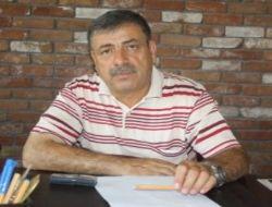 CHP'li Karataş; Urfa'da sürpriz adaylarımız var