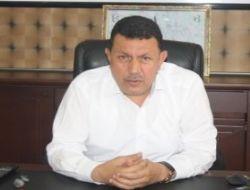 MHP: Doğunun batıya açılan kapısı Şanlıurfa bizim için önemlidir