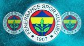 CAS, Fenerbahçe'ye ağır cezayı onadı