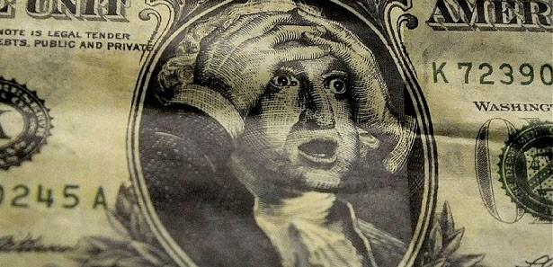Doların belini kırmak için 12 ülke anlaştı