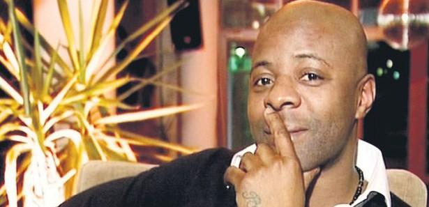 Pascal Nouma: Hagi bir provokatördü