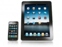 Yeni iPhone 5S ve iPad'in özellikleri