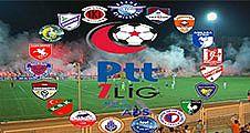 PTT 1. Ligde 3. Hafta Görünümü