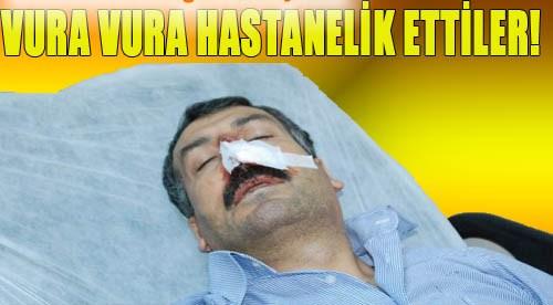 Urmat; Fakıbaba'dan şikayetçiyim VİDEO