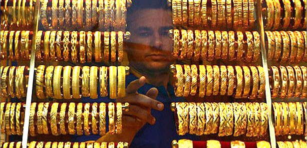 Elinde altın olanları korkutacak şok tahmin!