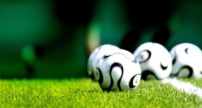 Bakkallar Futbol Takımı Kuruluyor