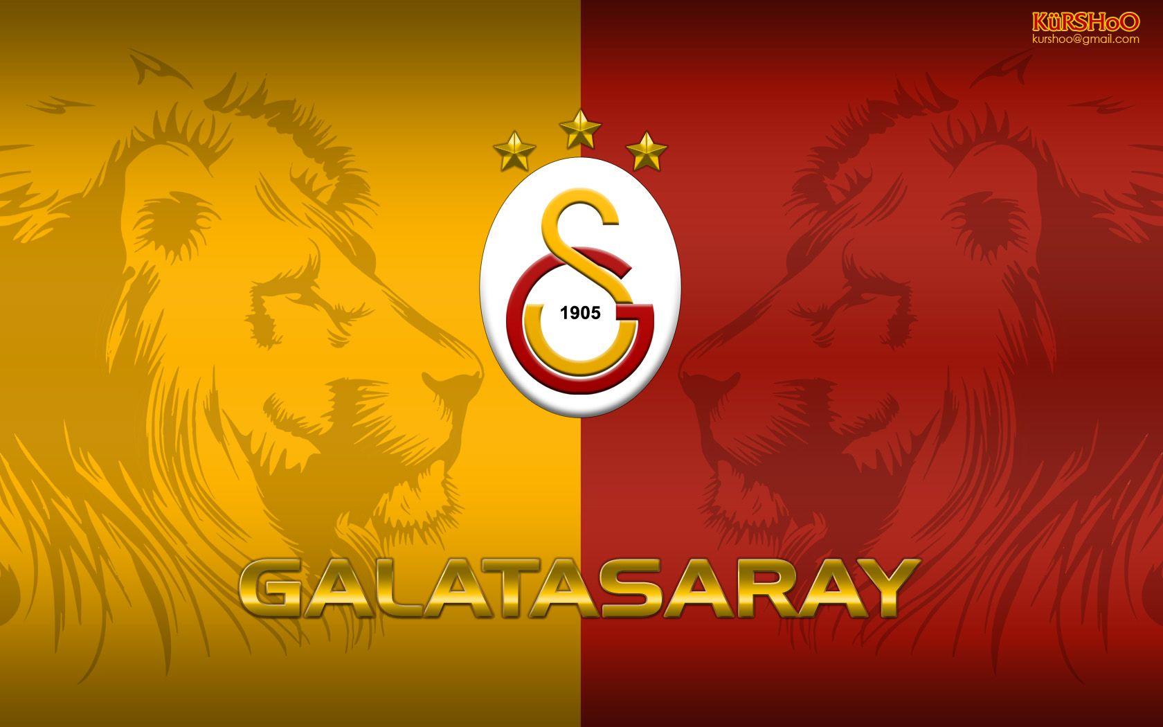 Galatasaray, Roberto Mancini borsaya bildirdi