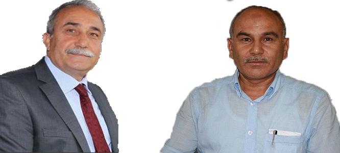 Altun'dan Fakıbaba'ya suçlama