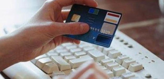 Kredi kartı kullanıcıları dikkat! Artık...