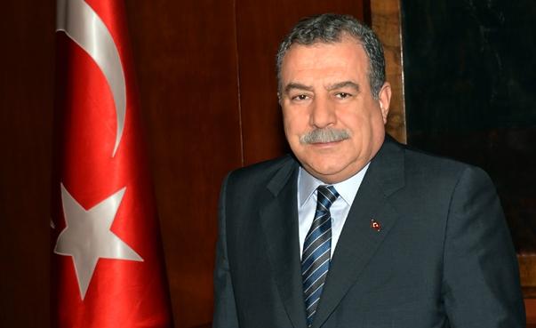 İçişleri Bakanı Güler'den valilere gizli emir