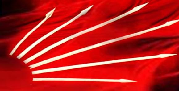 CHP Şanlıurfa İl Başkanı Karakeçili oldu
