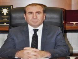 AK Parti'ye 144 aday adayı başvurdu