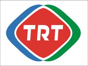 Balıkesirspor Şanlıurfaspor maçı TRT'de