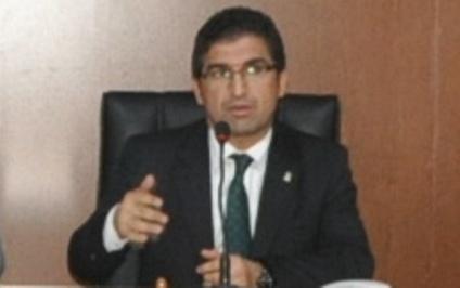 Belediye Başkan Aday Adayı Yahlizade: Urfalı hesap sorsun