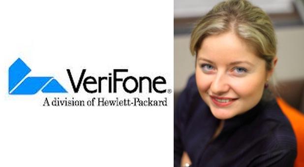 VeriFone, Türkiye, Güney Avrupa ve Rusya Sorumlu Müdürü Hande Özay Yağcı Oldu