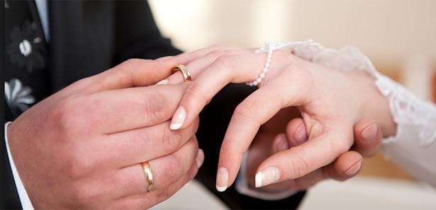 Boşanmalara önlem geliyor