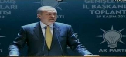 Erdoğan 21 Belediye Başkan Adayı Daha Açıkladı