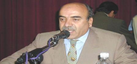 Ahmet Bahçıvan'ın acı günü
