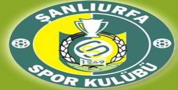 ORDUSPOR 2-0 ŞANLIURFASPOR