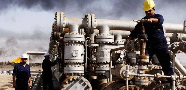 Türkiye'ye 250 dolarlık Kürt gazı