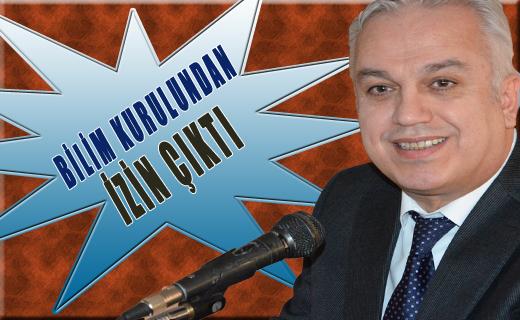 Urfa'da Nakil Ameliyatı Yapılabilecek