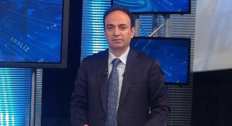 Osman Baydemir, BDP Şanlıurfa Büyükşehir Belediye Başkan Adayı oldu