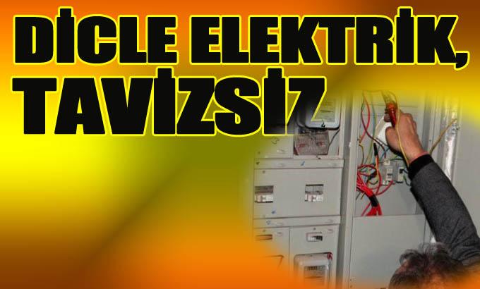 Borcu Nedeniyle Belediyenin de Elektrikleri Kesildi