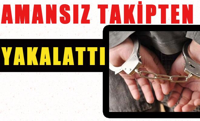 Mustafa Çeliker'in Cinayet Zanlıları Yakalandı