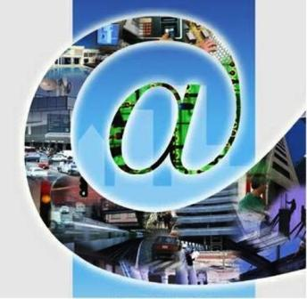 Urfa'dan Bilişim Girişimcileri Yetişecek