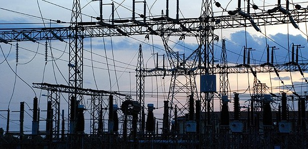 Elektrik fiyatlarında yüzde 8-10 indirim olacak