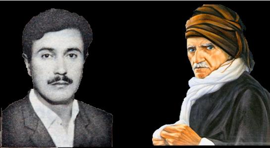 Bediüzzaman'ın talebesi Mustafa Ekmekçi vefat etti