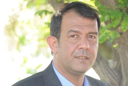Urfaspor'dan 'ırkçı' açıklama