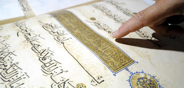 Kur'an-ı Kerim mi Risale mi okumak sevaptır?