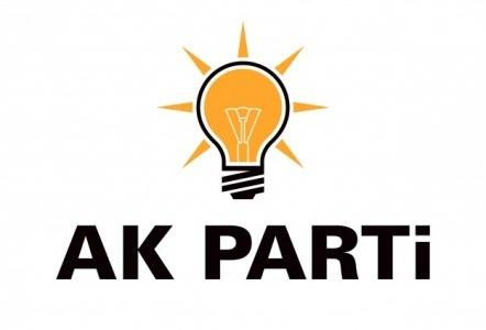 İşte Ak Parti Birecik Meclis üyeleri