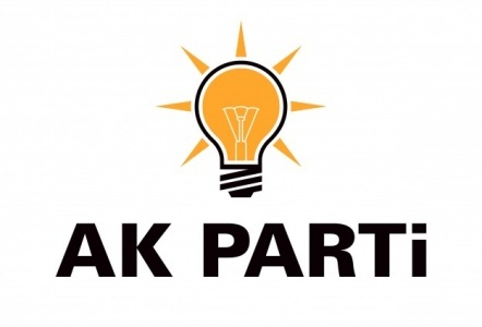 İşte AK Parti Harran Meclis üyeleri