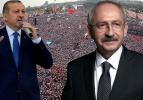 Kemal Kılıçdaroğlu Şanlıurfa'yı gözden çıkardı