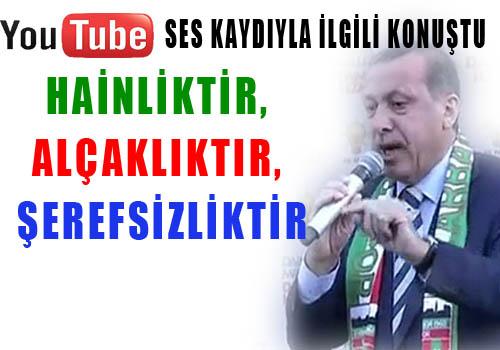 Diyarbakır'dan sert 'ses kaydı' mesajı