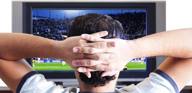 Torku Konyaspor Galatasaray maçı şifresiz