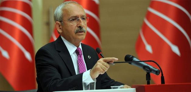 Kılıçdaroğlu'nun ders çıkartacağı bir yazı