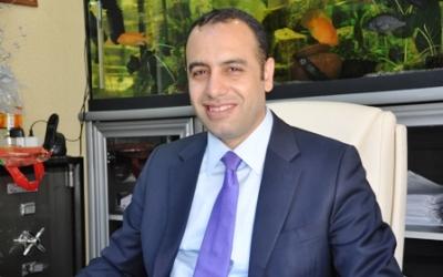 Toru; Seçimlerde AK Parti başarı sağlamıştır