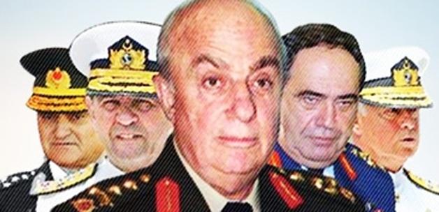 Ergenekon Davası'nın gerekçeli kararı açıklandı