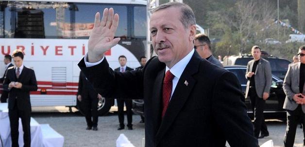 Erdoğan'dan son karar: Asla olamaz!